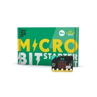 20TRA089 An Introduction to Microbit