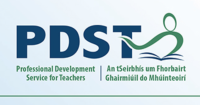 PDST -  RSE Relationships and Sexuality Education
