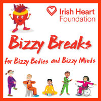 21TRA071 An Introduction to Bizzy Breaks - for Bizzy Bodies and Bizzy Minds