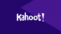 20TRA359 Kahoot for Primary & Post Primary Teachers
