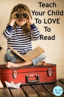 20TRA358 Inspiring the Love of Reading for Teachers & SNAs