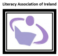 20TRA375 Creating Rich Literacy Experiences for Junior Infants to 1st class pupils - A Literacy Association of Ireland Webinar