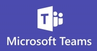 20TRA380 Microsoft Teams for blended learning