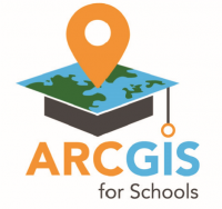 20TRA349 The Practical use of ArcGIS in the classroom