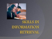 21TRA603 Retrieval Practice Exercises for the JC Classroom