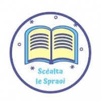 20TRA500 Gaeilge sa Bhaile – Exploring resources and supports for the teaching of Irish