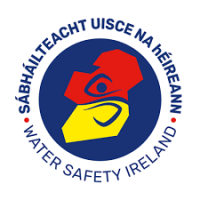 20TRA455 No Splashing - Teaching Water Safety in Primary Classroom