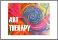 19TRA248 Art Therapy for SNAs