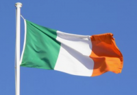 20TRA461 Birth of a Nation - How the Irish State Began