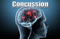 19TRA335 Head Concussion Workshop for Teachers and SNA's
