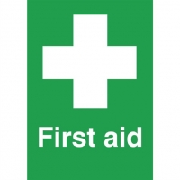19TRA293 Basic First Aid for Primary & Post Primary Staff