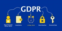 20TRA407 GDPR & Child Safeguarding Training for Principals and Teachers