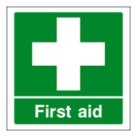 19TRA352 Basic First Aid for Pre School, Primary & Post Primary School Staff
