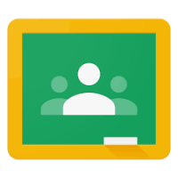 20TRA608 Google for Education Admin
