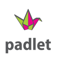20TRA357 Padlet for Schools