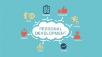 19TRA363 Personal Development Workshop for Teachers