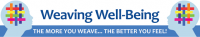 19TRA026 An Introduction to Positive Psychology & the Weaving Well-Being Programme